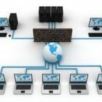 Data Migration in Bella fSM