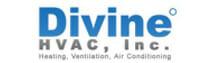 Divine HVAC