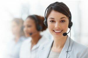 Bella FSM Customer Support