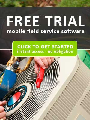 Bella Field Service Management Free Trial