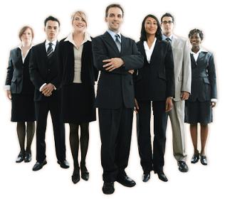 Bella FSM Professional Services