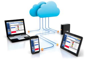 Bella Service Software Cloud