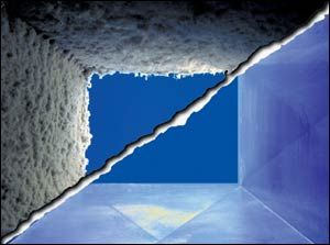 Air Duct Cleaning Software