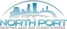 North Port HVAC