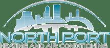 North Port HVAC