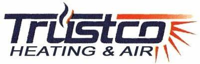 Trustco HVAC