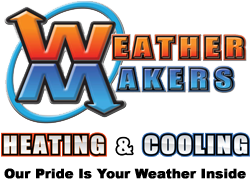 Weather Makers HVAC