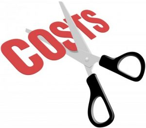Cut Cost with Field Service Software