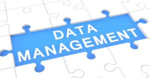 Customer Data Management | Small Image