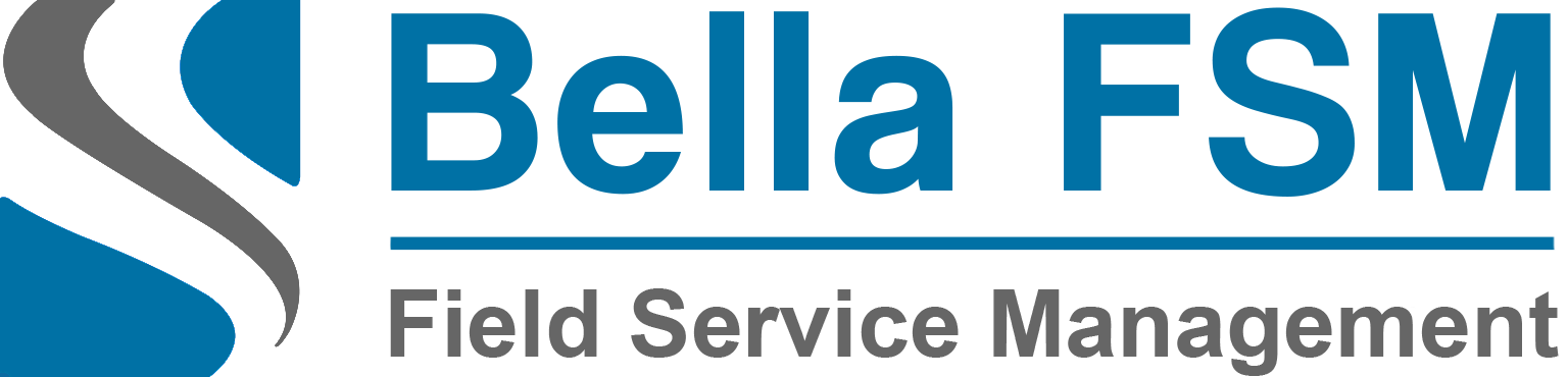 Field Service Management Software | Bella FSM