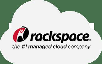 Rackspace Hosting